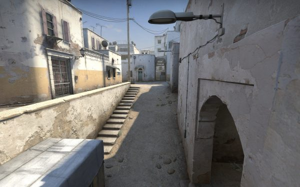 dust 2 new5
