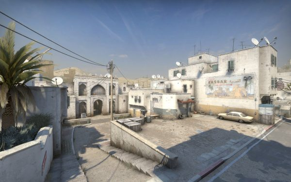dust 2 new6