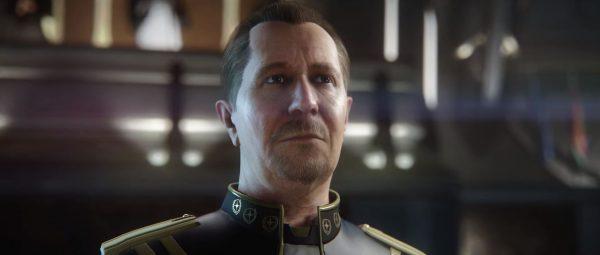 CIG menyebut bahwa detail terkait mode single player Star Citizen - Squadron 42 baru akan mereka bagi bulan Desember 2017 mendatang. Memastikan mode ini tidak akan dirilis tahun ini.