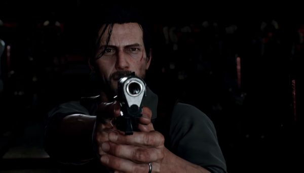 Trailer rilis The Evil Within 2 berdurasi 2 menit memperlihatkan banyak hal baru.