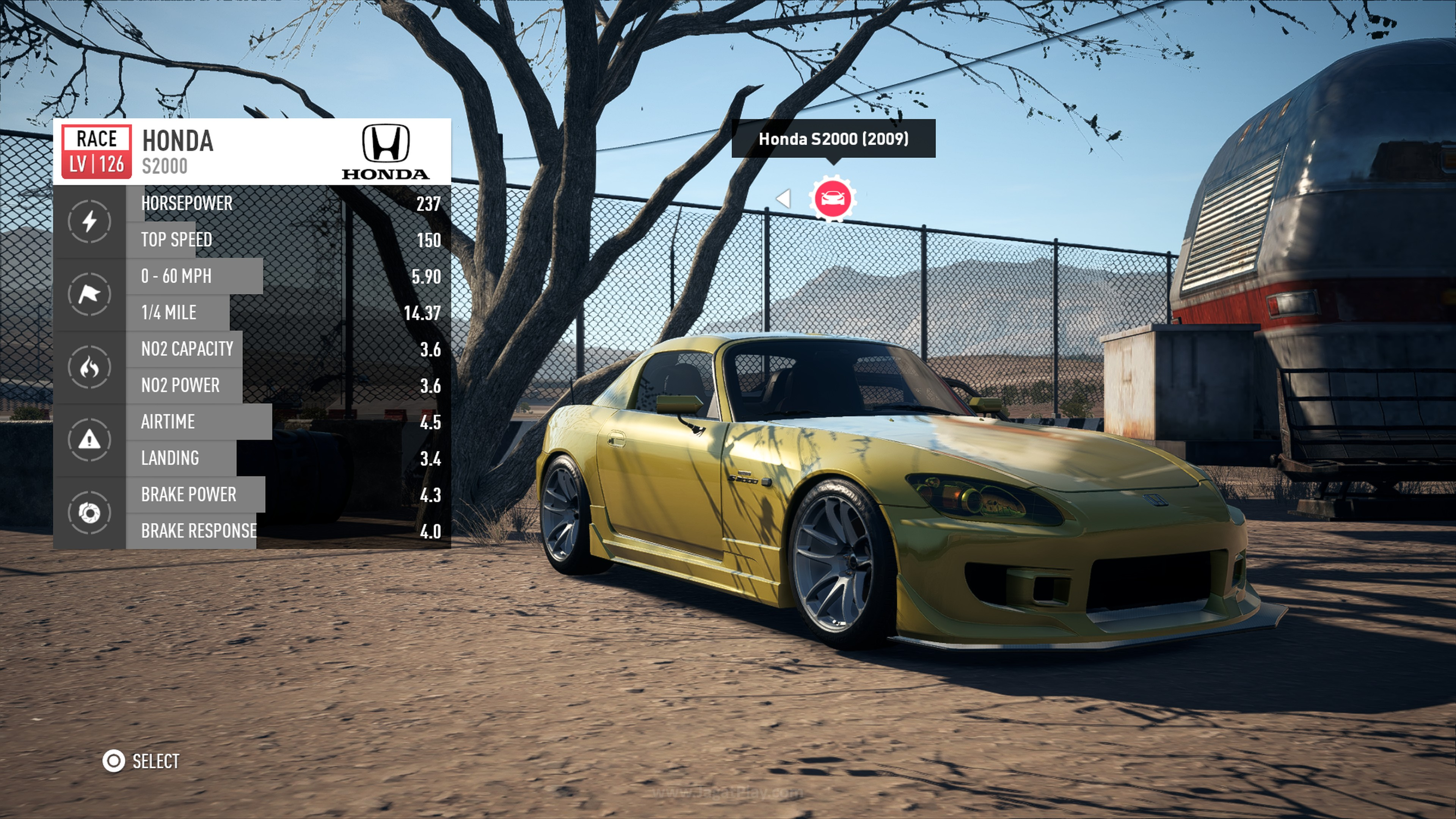 review need for speed payback justru makin parah page 5 jagat play. Black Bedroom Furniture Sets. Home Design Ideas
