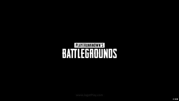 Review Playerunknown's Battlegrounds (PUBG): Popularitas