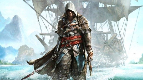 Assassin S Creed Iv Black Flag Pc Gratis Kini Tersedia Jagat Play