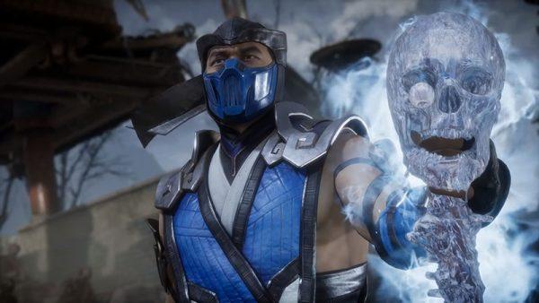 Cerita Mortal Kombat 11 Sekitar 8 Jam – Jagat Play