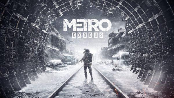Metro Exodus jagatplay part 1 231 1