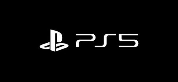 Playstation 5 Rilis Oktober 2020?