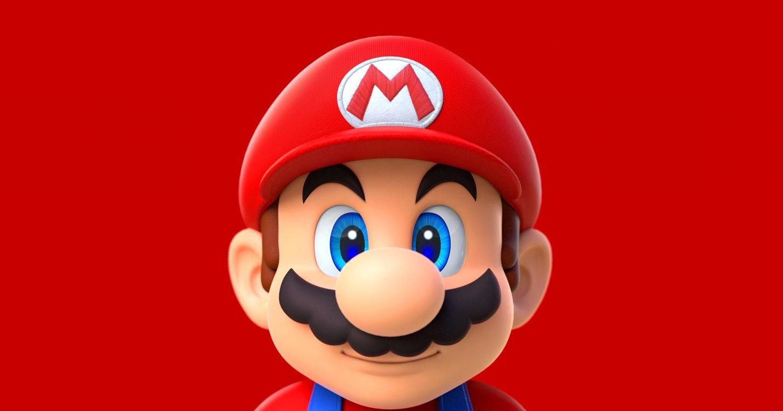 Gaji Rata-Rata Karyawan Nintendo Jepang Sekitar 105 Juta ...