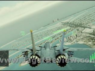 Ace Combat Assault Horizon 1471