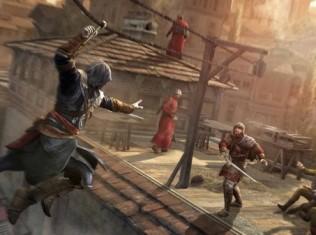 Assassin Creed revelations screenshot1 600x337