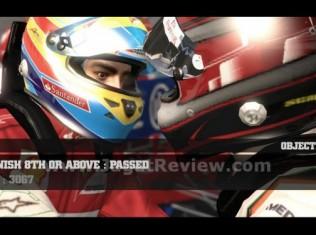 F1 2011 2011 11 09 21 40 45 54 600x375