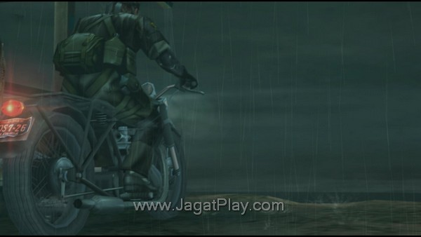 Metal Gear Solid HD Collection 59
