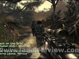 Modern Warfare 3 118