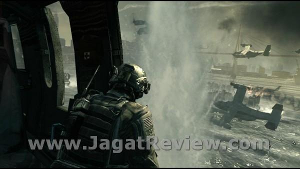 Modern Warfare 3 159