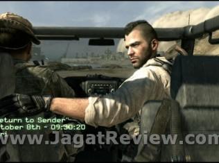 Modern Warfare 3 163