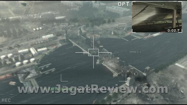 Modern Warfare 3 201