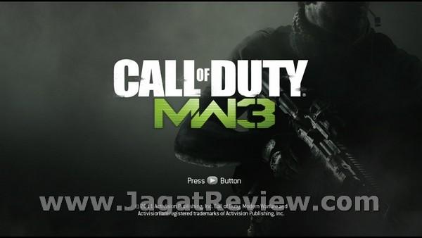 Modern Warfare 3 21