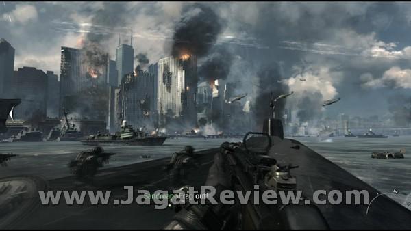 Modern Warfare 3 53