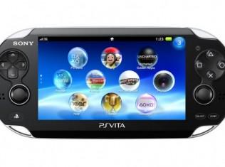 PS Vita final1 600x393