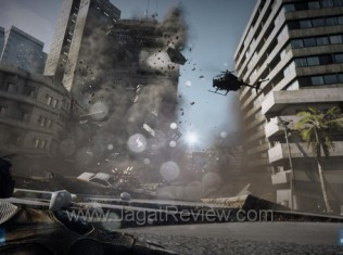battlefield 3 jagat review