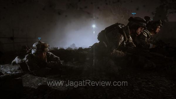 battlefield 3 jagat review11