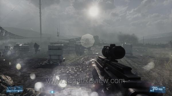battlefield 3 jagat review2