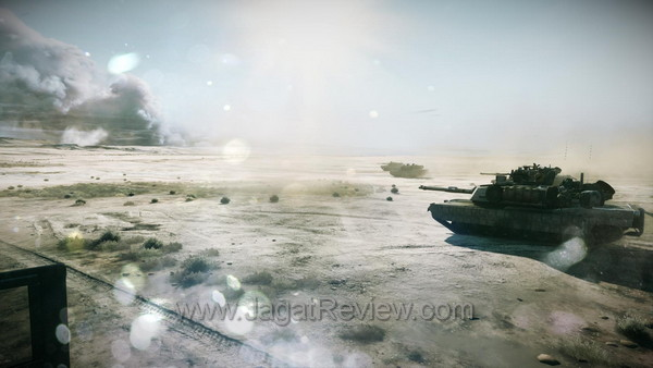 battlefield 3 jagat review3