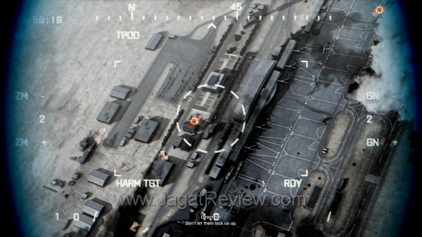 battlefield 3 jagat review4