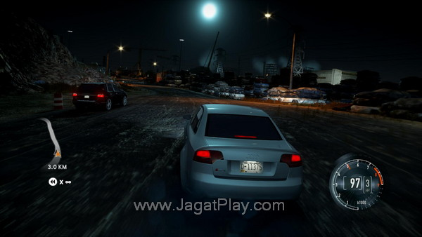 preview need for speed the run 002