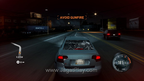 preview need for speed the run 003