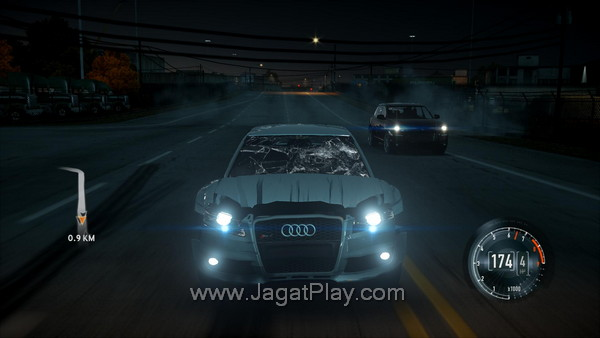 preview need for speed the run 004