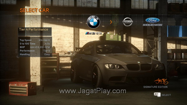 preview need for speed the run 008