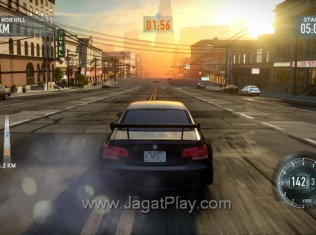 preview need for speed the run 009