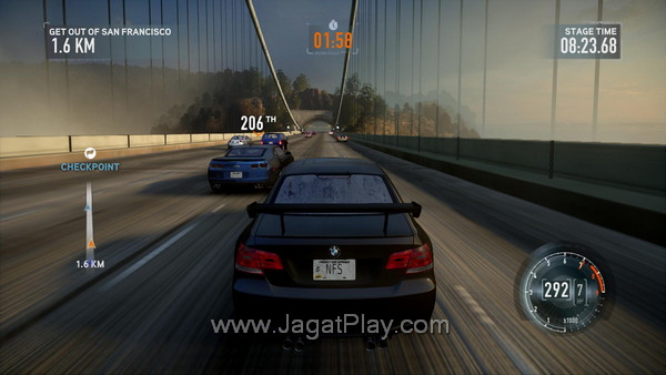 preview need for speed the run 012