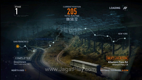 preview need for speed the run 013