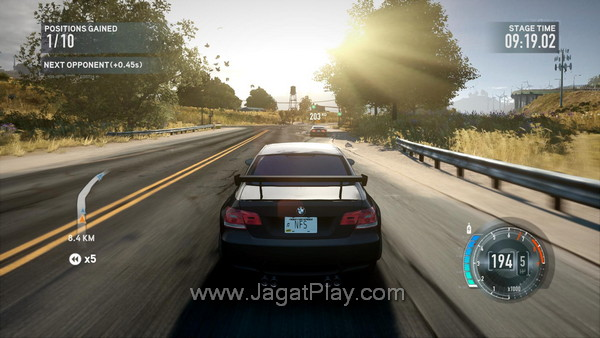 preview need for speed the run 014