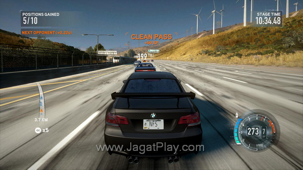 preview need for speed the run 015