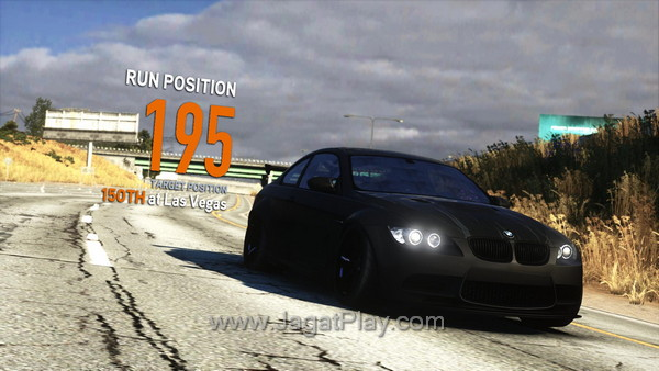 preview need for speed the run 016