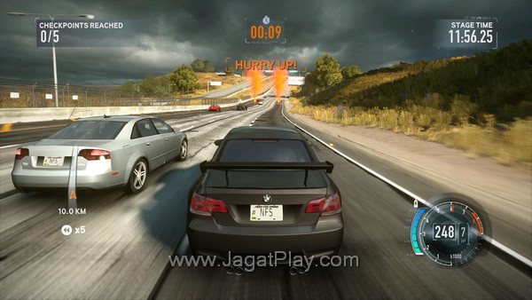 preview need for speed the run 017
