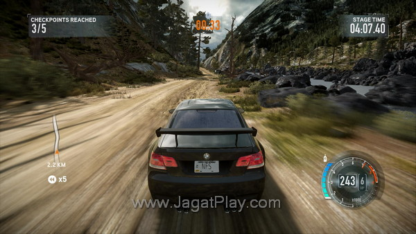 preview need for speed the run 020