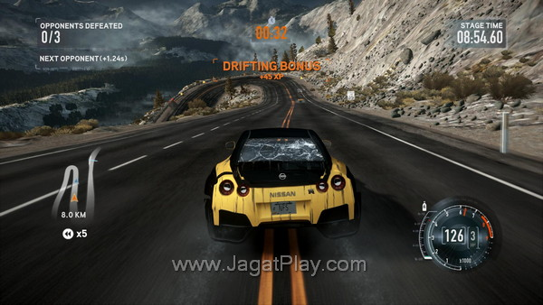 preview need for speed the run 023