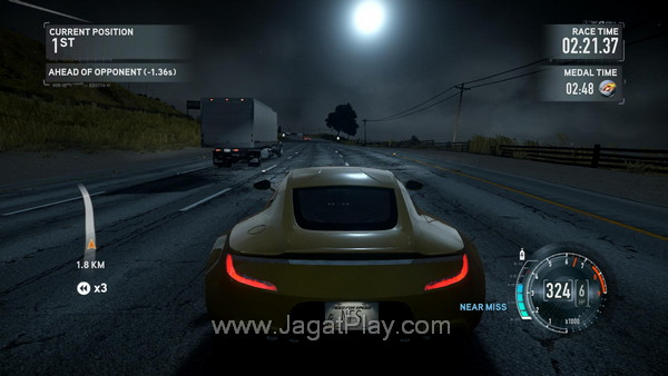 preview need for speed the run 024