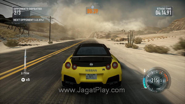 preview need for speed the run 025