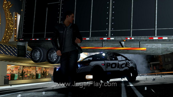 preview need for speed the run 029