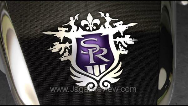 preview saints row 3 001