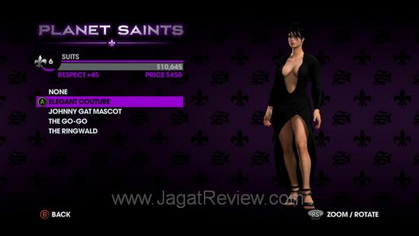 preview saints row 3 018