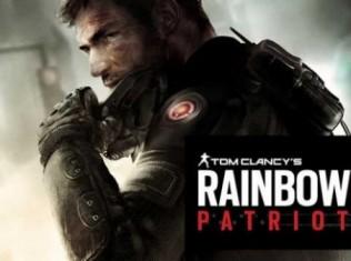 rainbow six patriots1 600x336