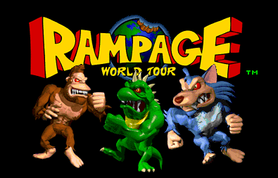 rampage1