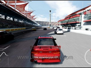 review forza motorsport 4 jagatreview 001