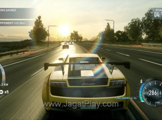 review need for speed the run jagatplay 001