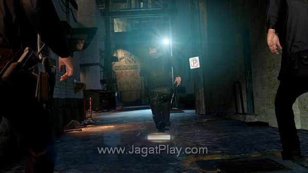 review need for speed the run jagatplay 002